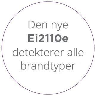 Ei2110e-image1