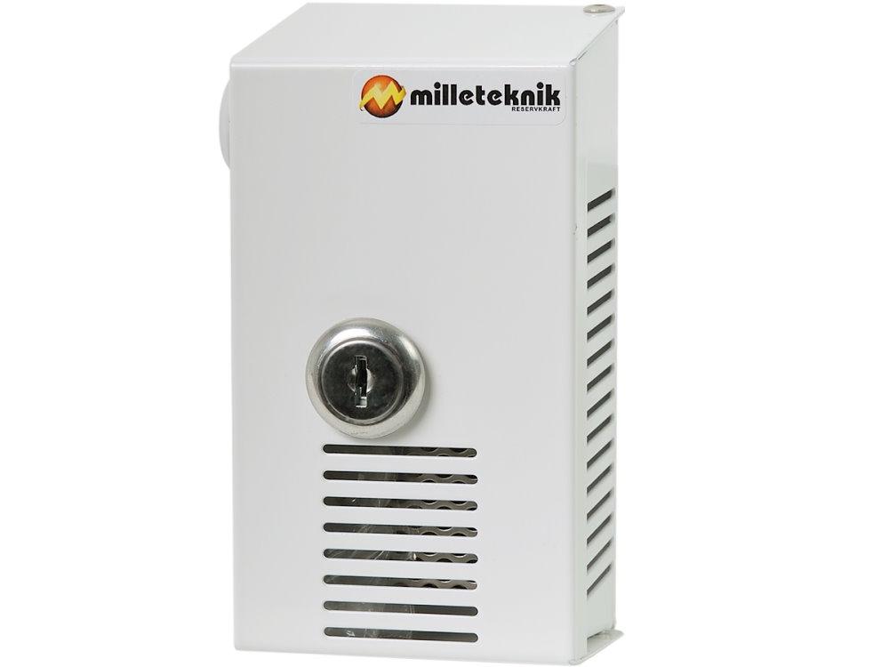 MI-AGG 2410 B2