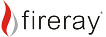 fireray_logo