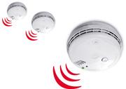 Homeowner-Alarm-Testing-3