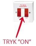 Homeowner-Alarm-Testing-4