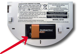 Homeowner---Back-of-Alarm-Battery