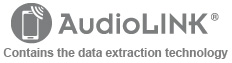 AudioLink_badge